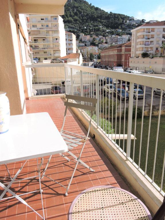 Appartement à vendre 3 63.57m2 à Nice vignette-9