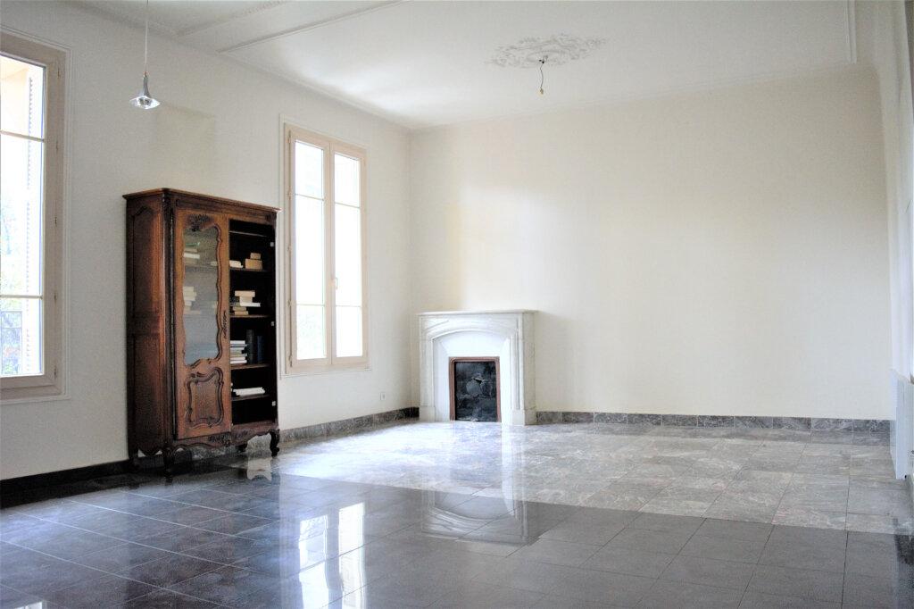 Appartement à vendre 2 62.63m2 à Nice vignette-1