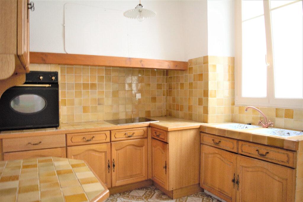 Appartement à vendre 2 62.63m2 à Nice vignette-4