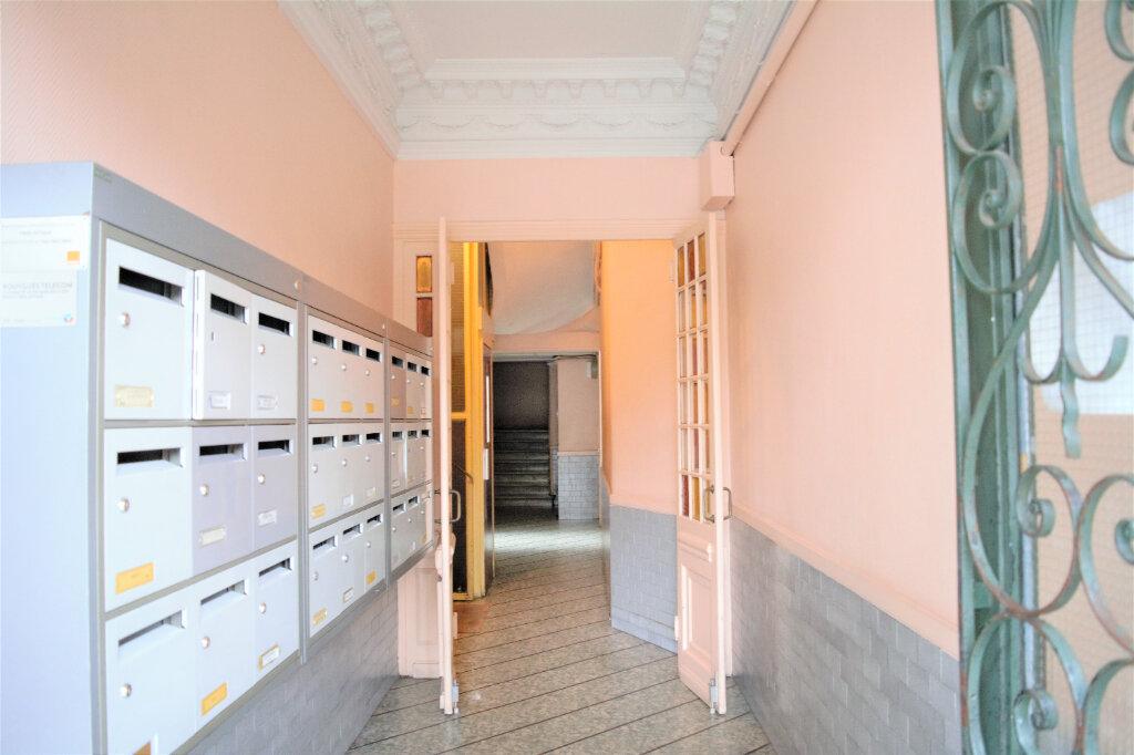 Appartement à vendre 2 62.63m2 à Nice vignette-7