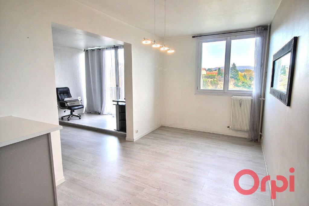 Appartement à vendre 3 78m2 à Marseille 11 vignette-3