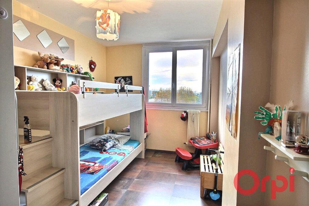 Appartement à vendre 3 78m2 à Marseille 11 vignette-6