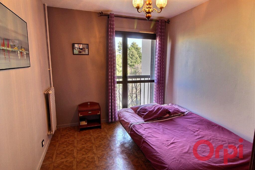 Appartement à vendre 5 90m2 à Marseille 10 vignette-7