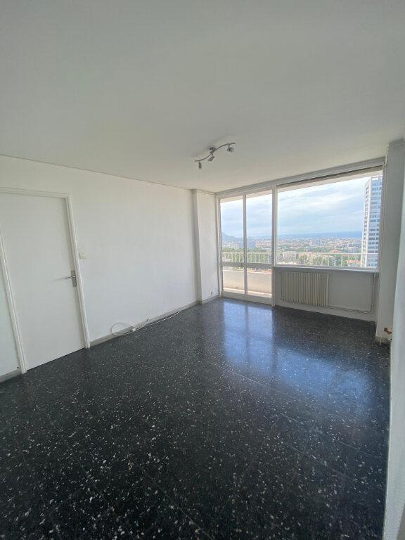 Appartement à vendre 2 40m2 à Marseille 9 vignette-1