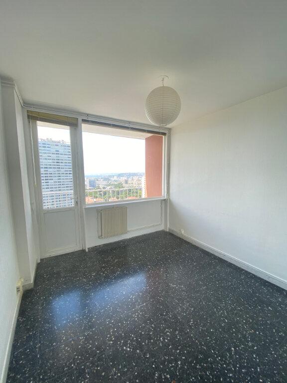 Appartement à vendre 2 40m2 à Marseille 9 vignette-4