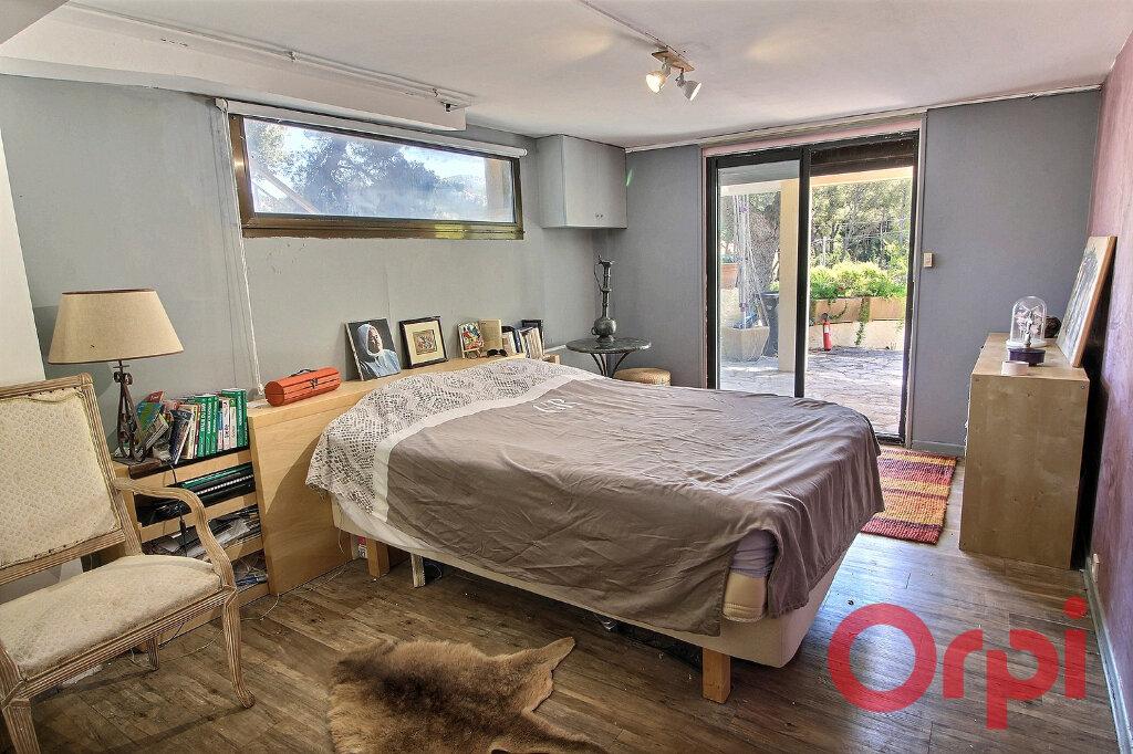 Maison à vendre 7 170m2 à Marseille 9 vignette-7