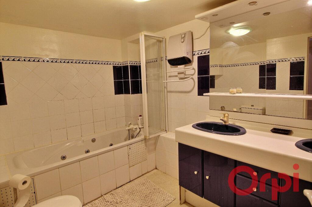 Maison à vendre 7 170m2 à Marseille 9 vignette-10
