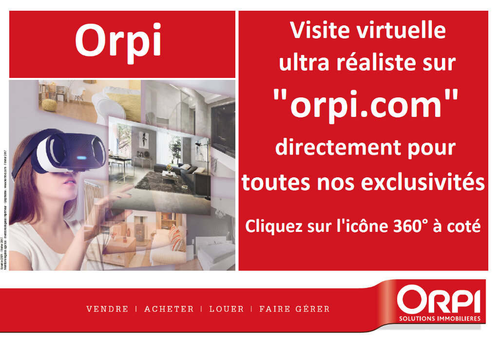 Appartement à vendre 1 23.35m2 à Bormes-les-Mimosas vignette-2