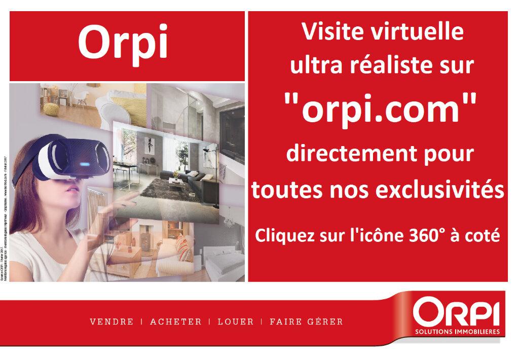 Maison à vendre 7 179.12m2 à Hyères vignette-3