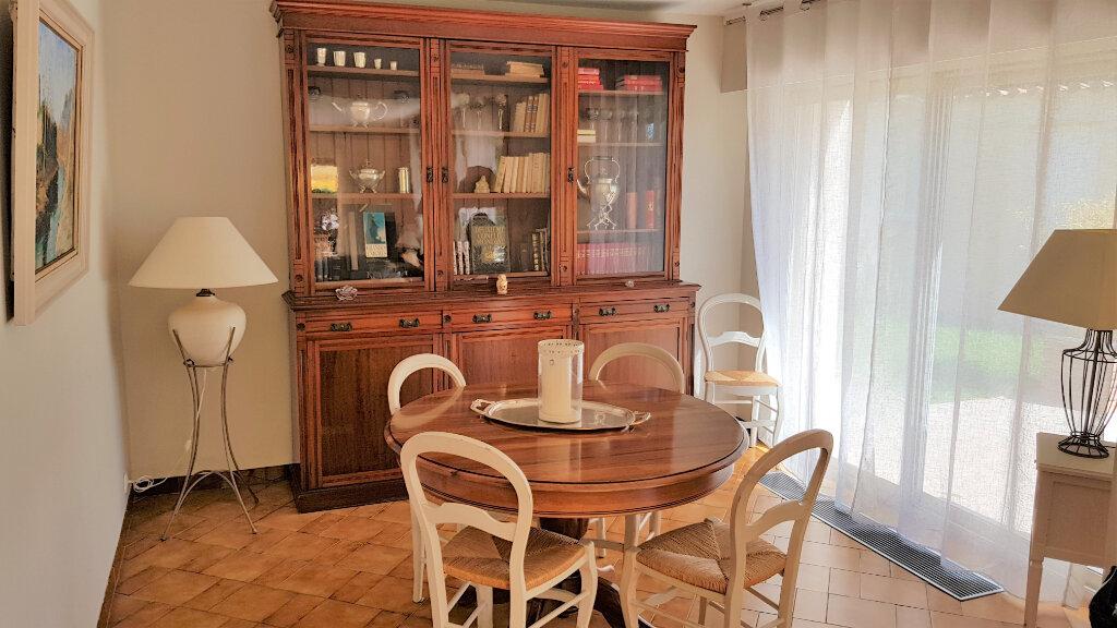 Maison à vendre 7 178.87m2 à Hyères vignette-8