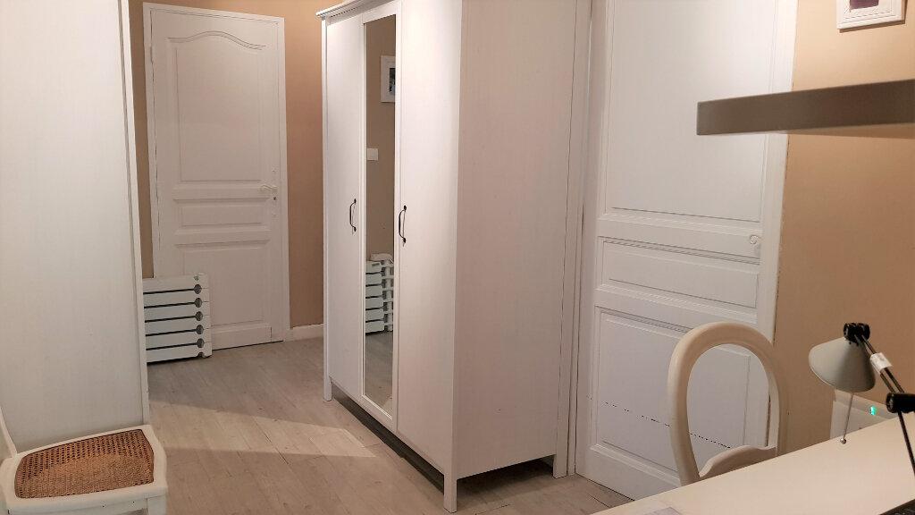 Maison à vendre 7 178.87m2 à Hyères vignette-12