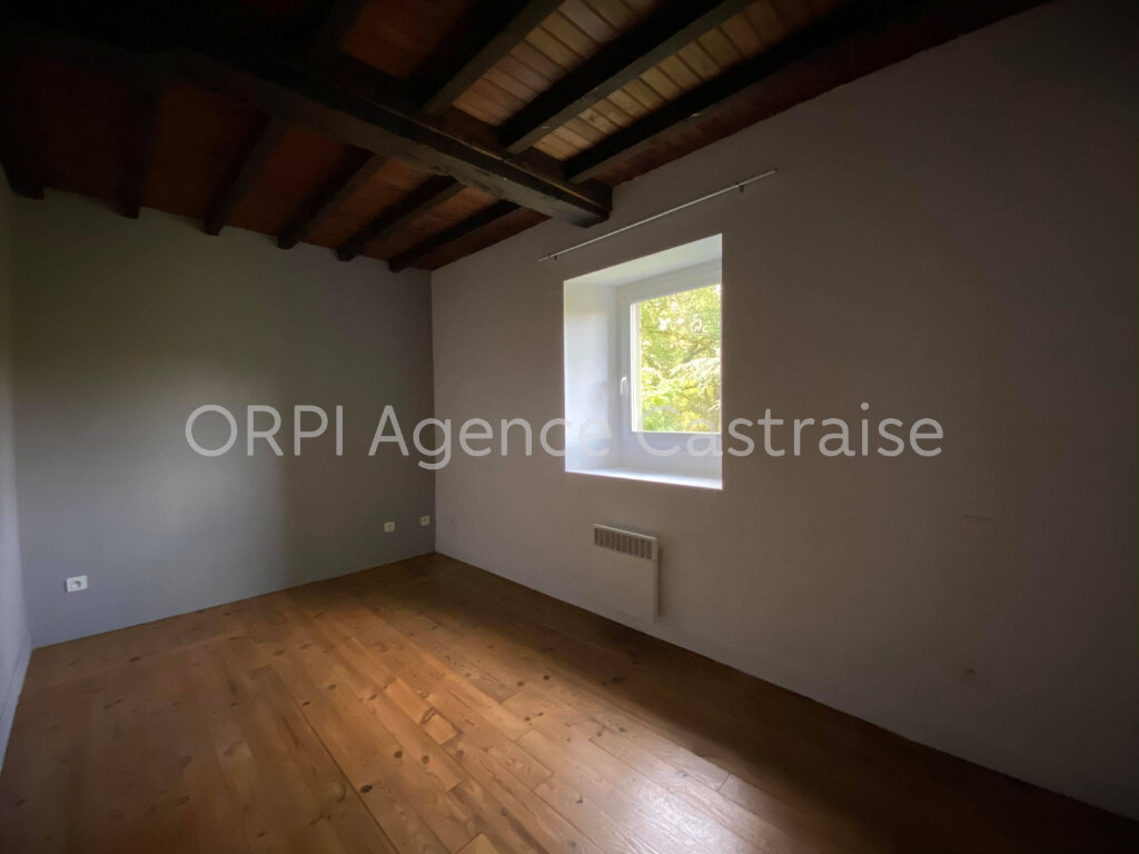 Maison à louer 3 52m2 à Roquecourbe vignette-4
