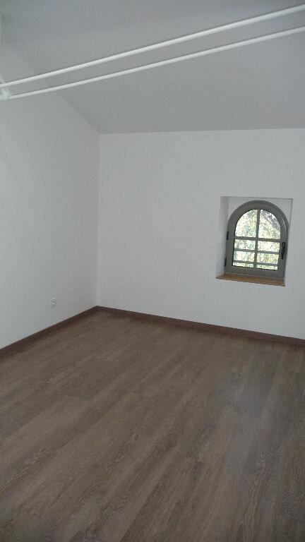 Appartement à louer 4 113m2 à Castres vignette-4