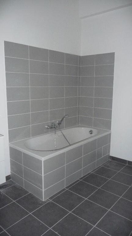 Appartement à louer 4 113m2 à Castres vignette-6