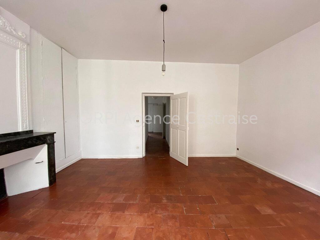 Appartement à louer 2 59m2 à Castres vignette-2