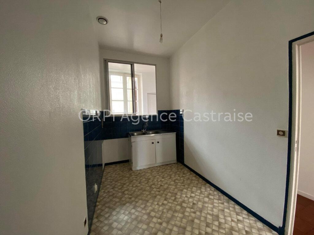 Appartement à louer 2 59m2 à Castres vignette-3