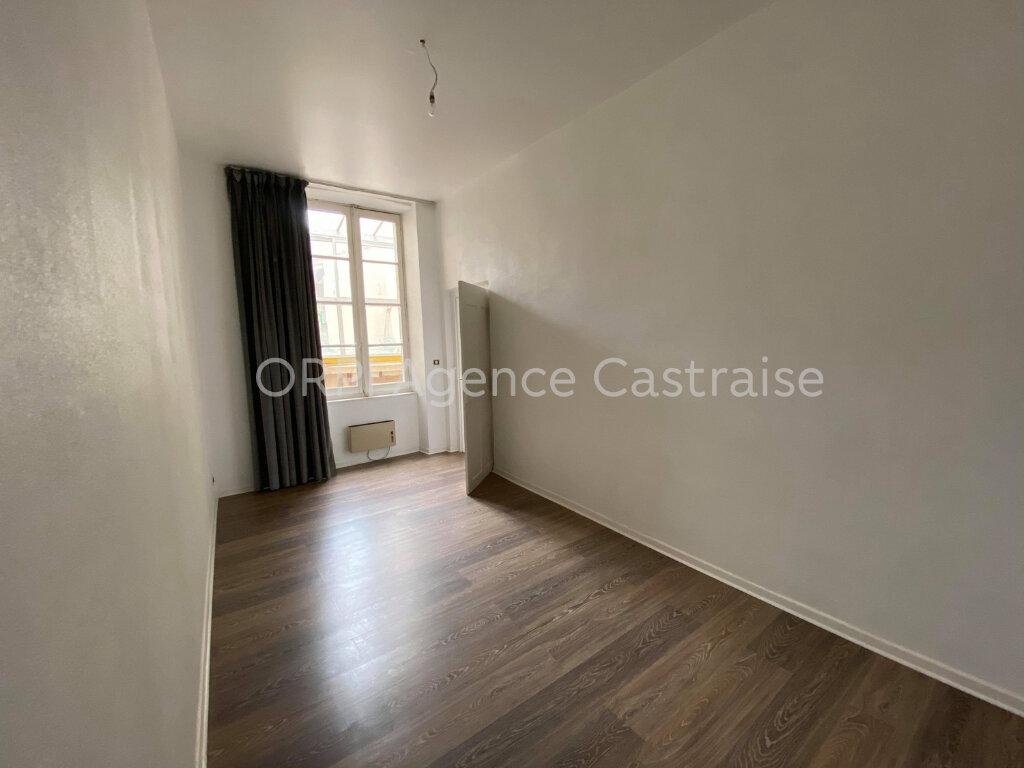 Appartement à louer 2 59m2 à Castres vignette-5