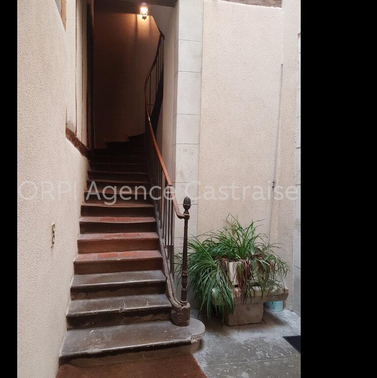 Appartement à louer 2 59m2 à Castres vignette-7