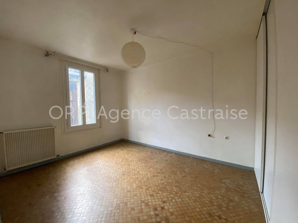 Appartement à louer 2 50m2 à Castres vignette-4