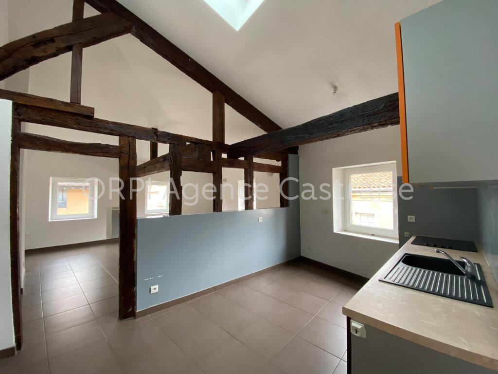 Appartement à louer 3 55m2 à Castres vignette-2