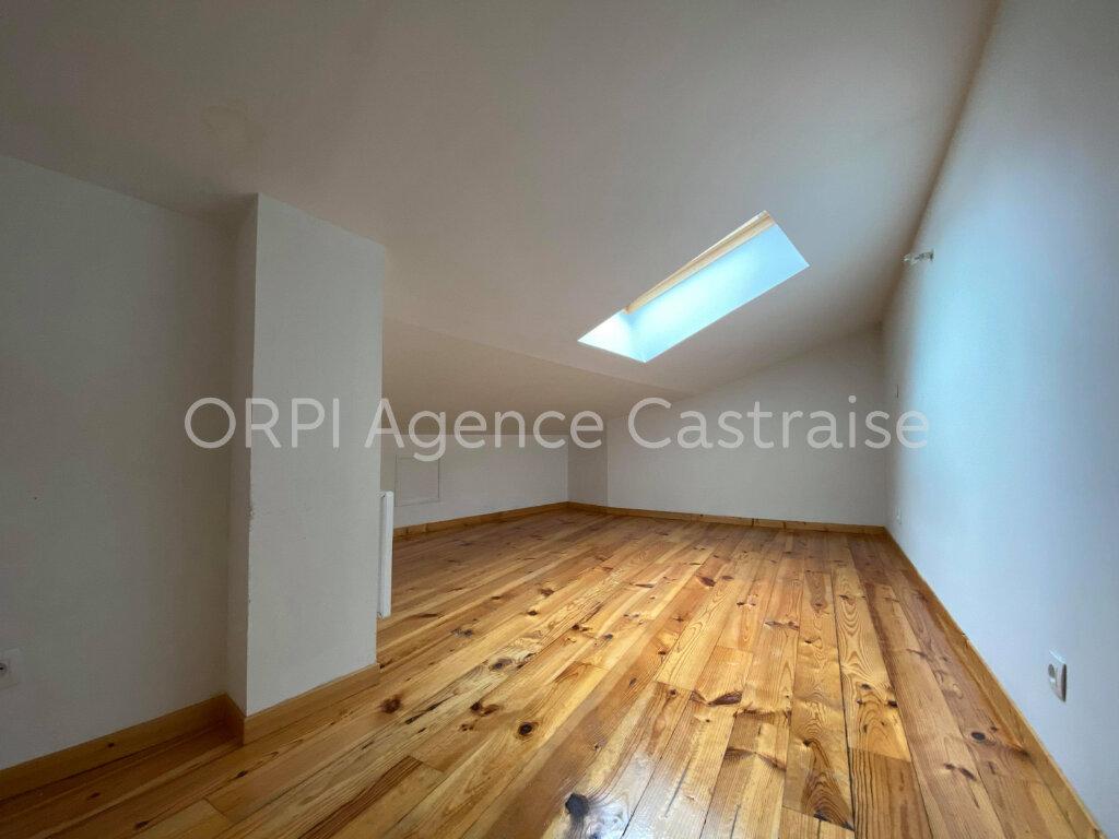 Appartement à louer 3 55m2 à Castres vignette-4