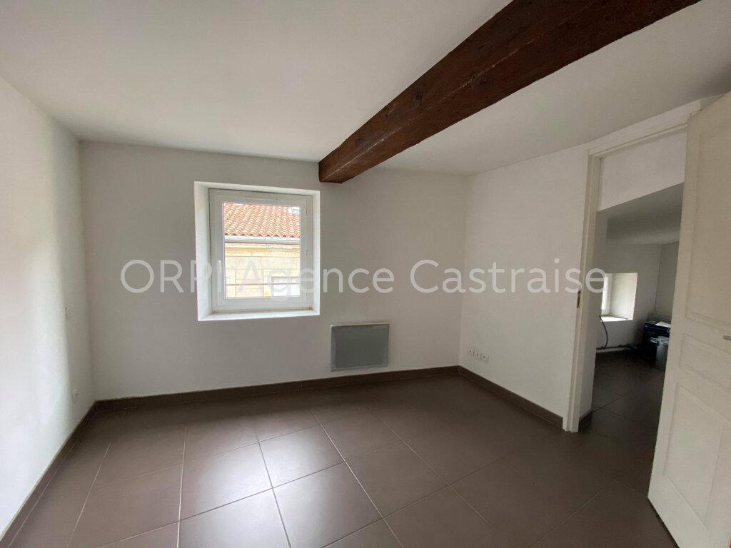 Appartement à louer 3 55m2 à Castres vignette-5