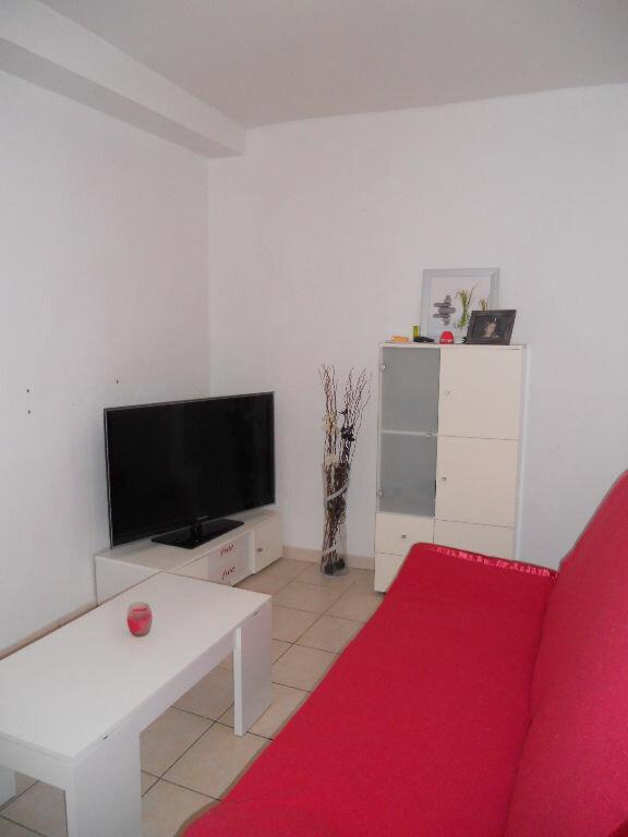 Appartement à louer 2 43m2 à Castres vignette-4