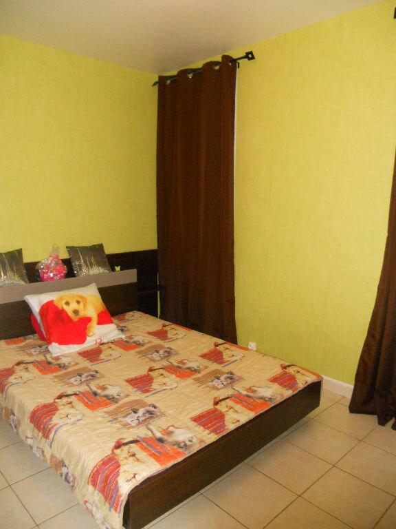 Appartement à louer 2 43m2 à Castres vignette-5