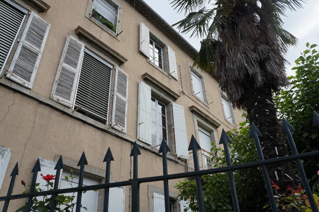Appartement à vendre 3 90m2 à Mazamet vignette-4