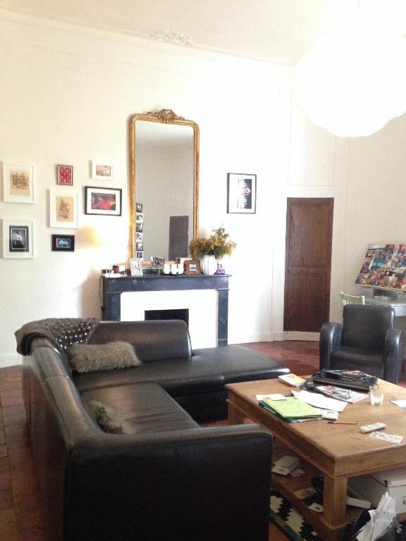 Appartement à louer 4 115m2 à Castres vignette-1