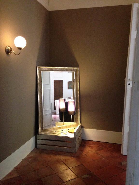 Appartement à louer 4 115m2 à Castres vignette-2
