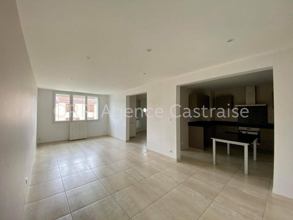 Maison à louer 4 119m2 à Castres vignette-3