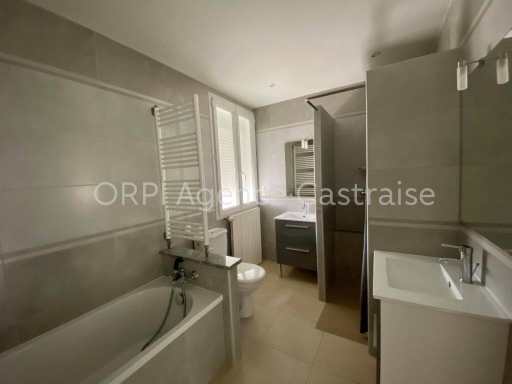 Maison à louer 4 119m2 à Castres vignette-5