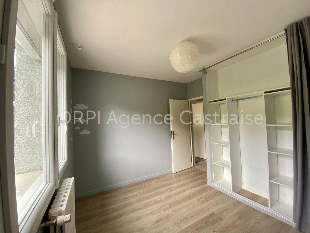 Maison à louer 4 119m2 à Castres vignette-6