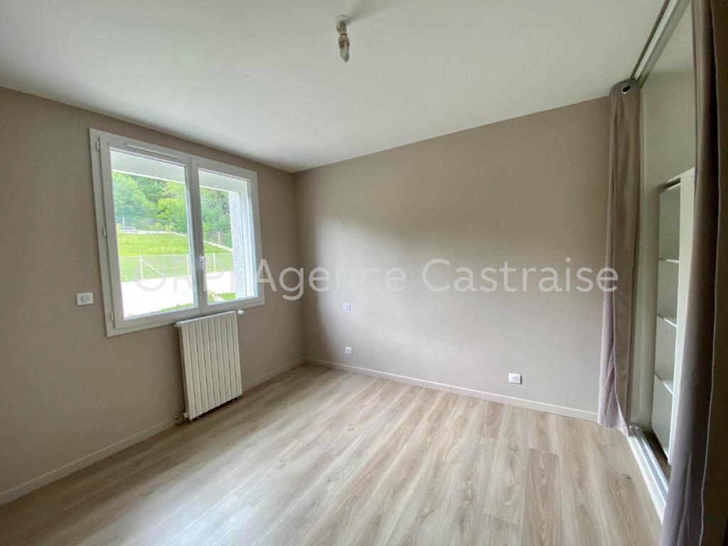 Maison à louer 4 119m2 à Castres vignette-8