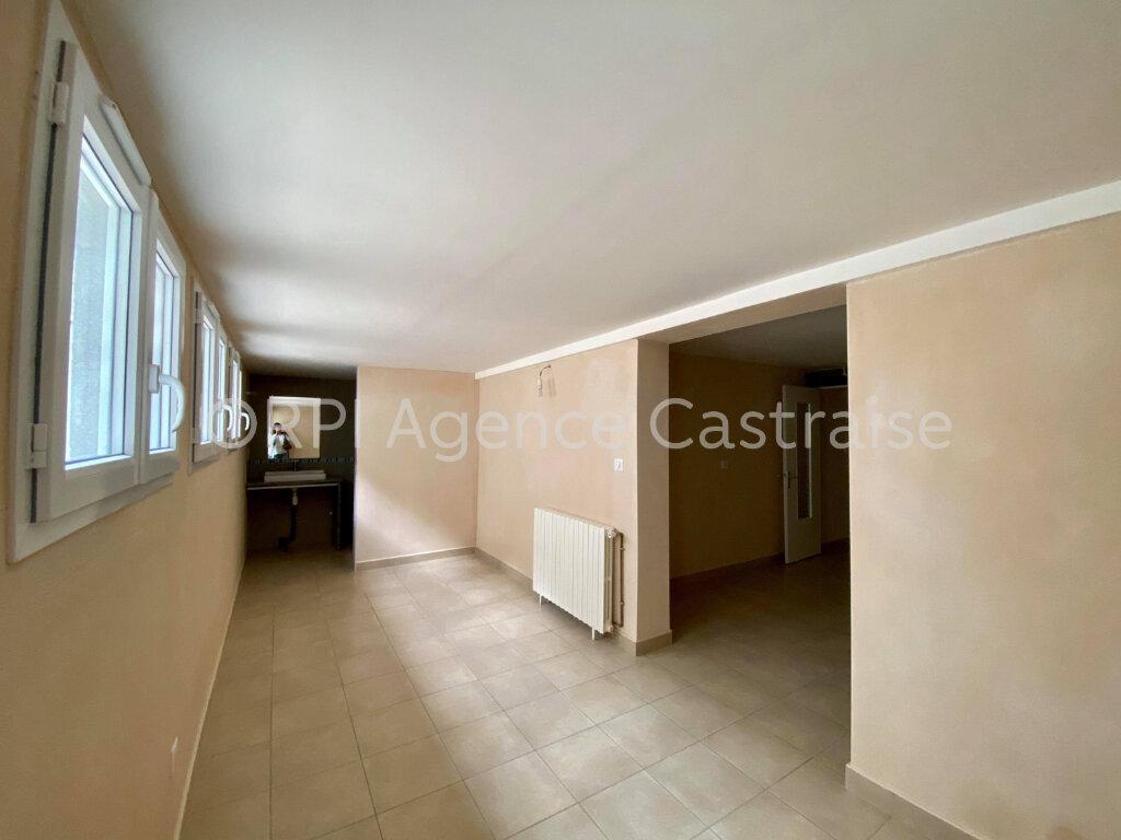 Maison à louer 4 119m2 à Castres vignette-10