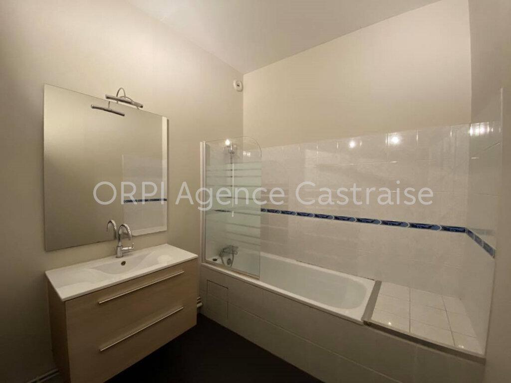 Appartement à louer 3 79m2 à Castres vignette-2