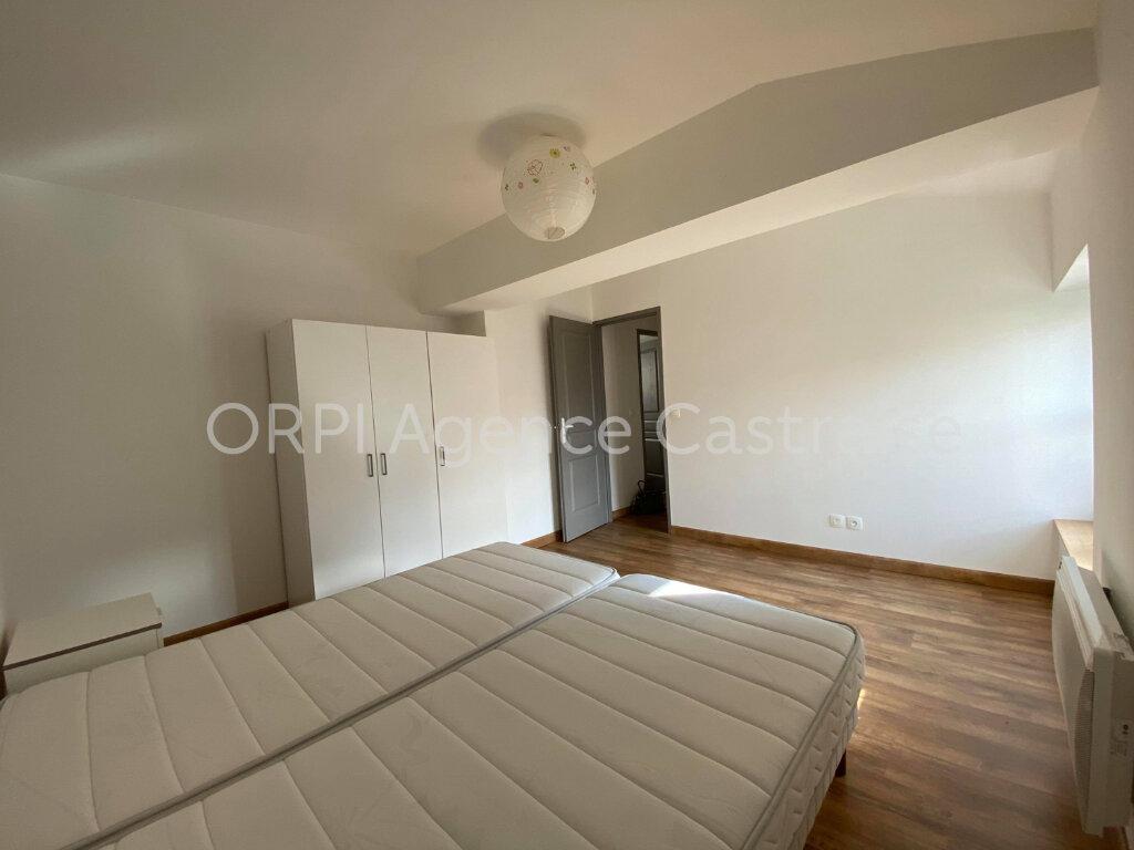 Appartement à louer 3 81m2 à Castres vignette-5