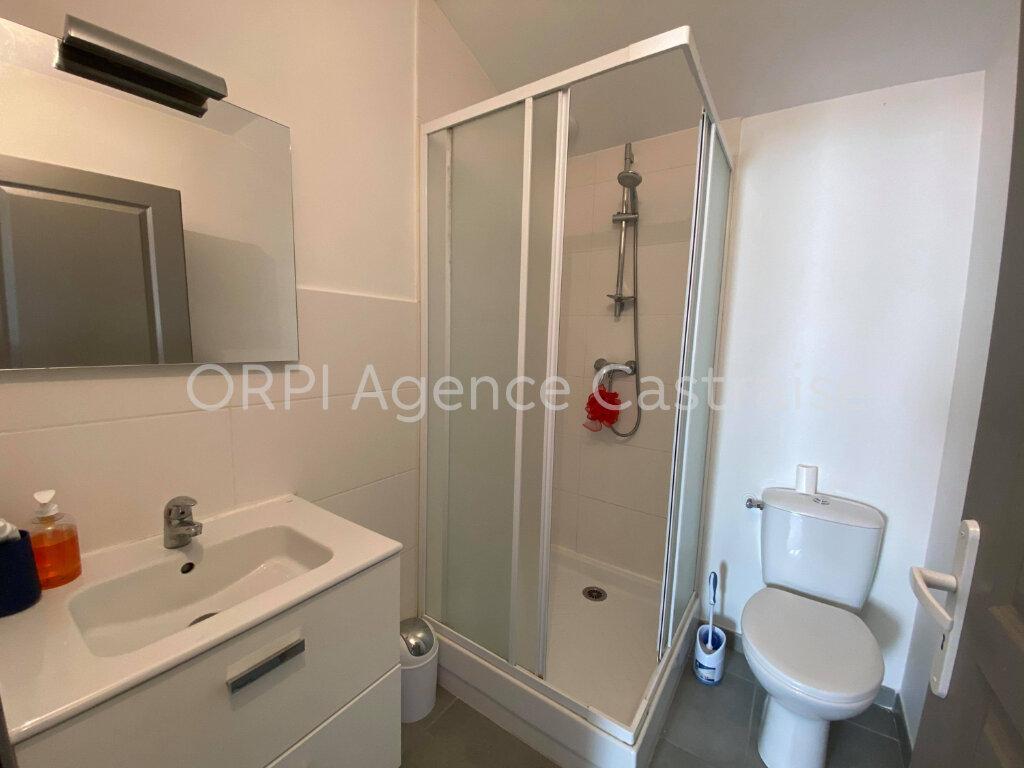 Appartement à louer 3 81m2 à Castres vignette-6