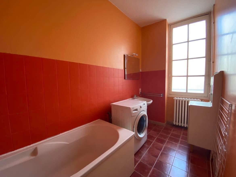 Appartement à louer 2 66m2 à Castres vignette-7