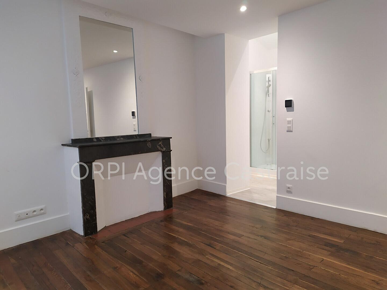 Appartement à louer 2 42m2 à Castres vignette-4