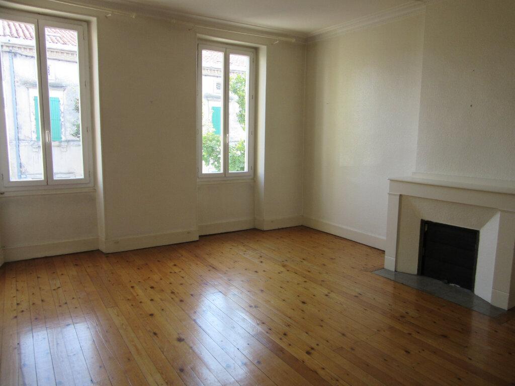 Maison à vendre 7 240m2 à Castres vignette-2