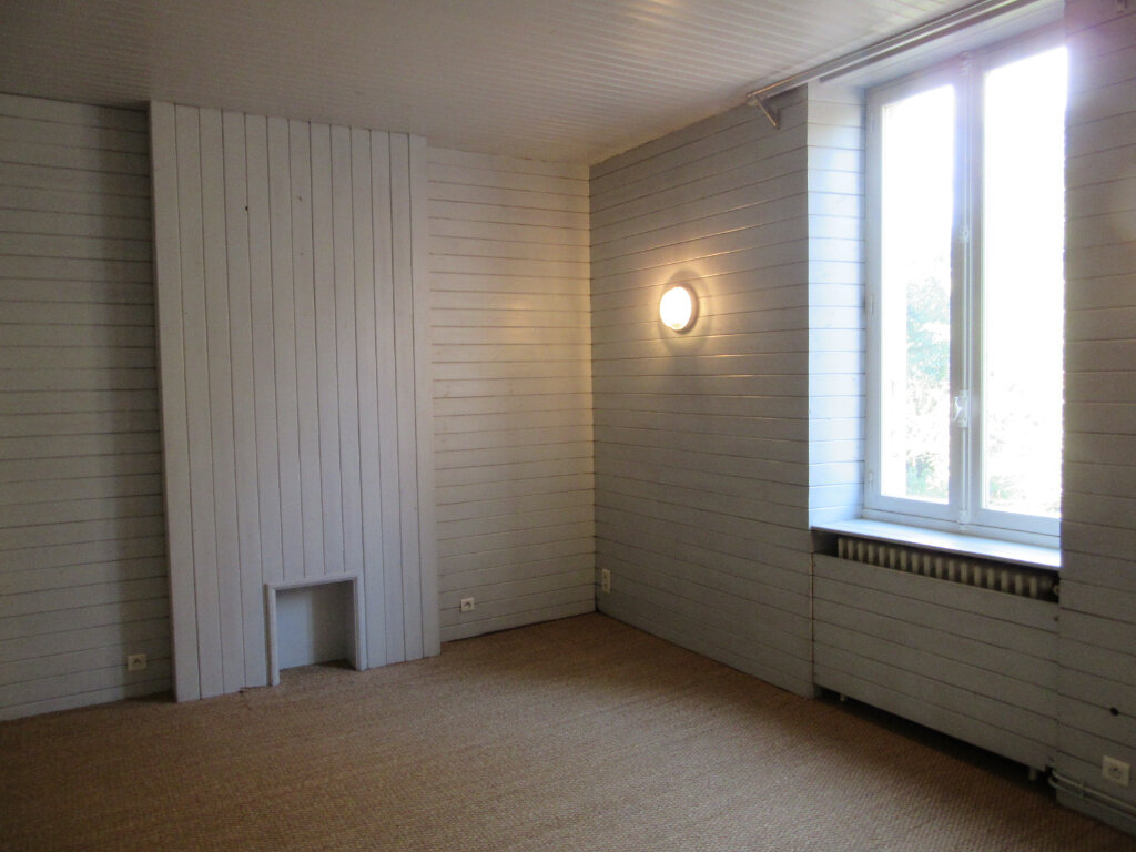 Maison à vendre 7 240m2 à Castres vignette-6