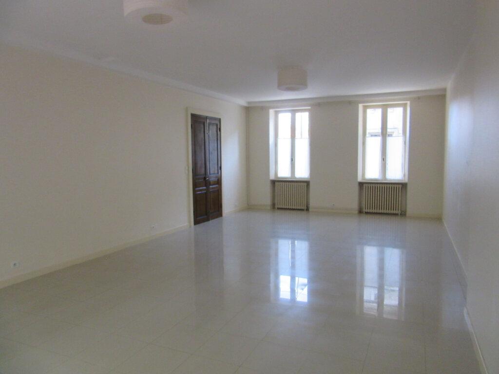 Maison à vendre 7 240m2 à Castres vignette-7