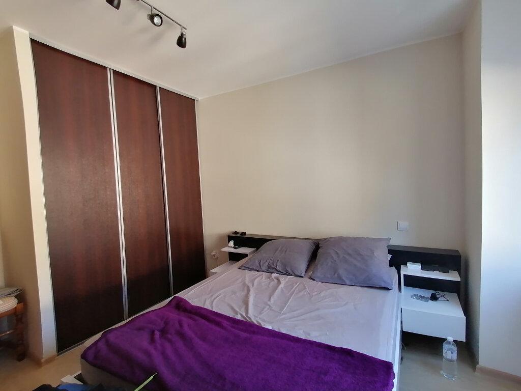 Appartement à louer 3 69m2 à Mazamet vignette-4
