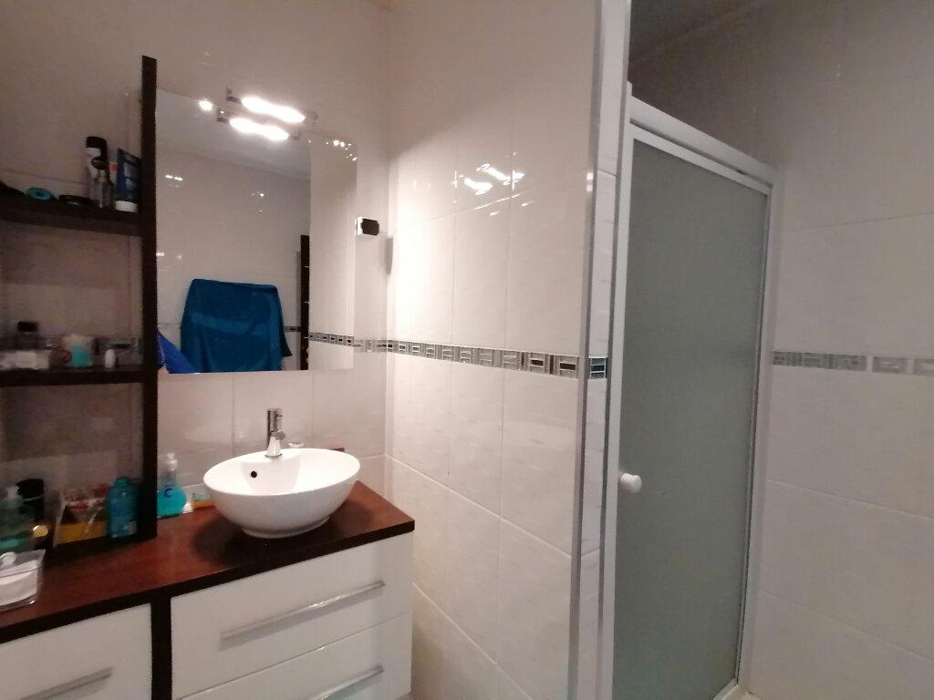 Appartement à louer 3 69m2 à Mazamet vignette-6