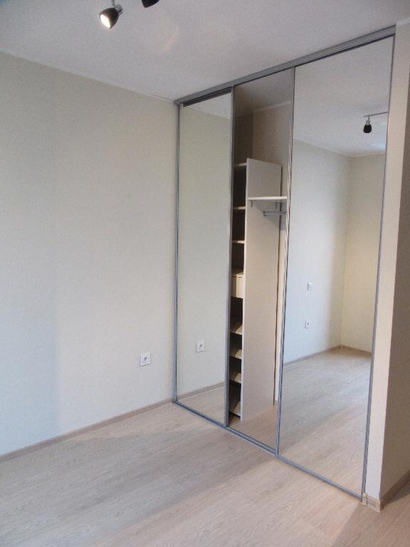 Appartement à louer 3 69m2 à Mazamet vignette-9