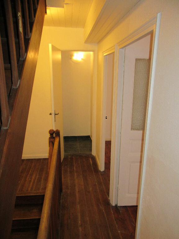 Maison à louer 4 76m2 à Lacrouzette vignette-4
