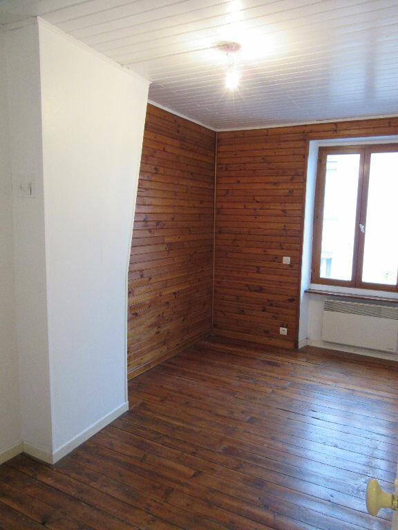 Maison à louer 4 76m2 à Lacrouzette vignette-5