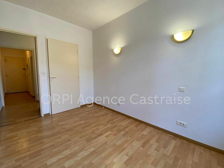 Appartement à louer 3 80m2 à Castres vignette-5